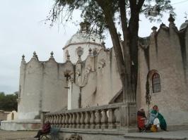 Santuario_Atotonilco